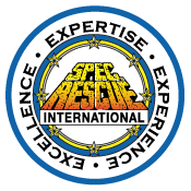 Spec Rescue International